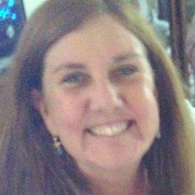 Linda Stephens Benedict linkedin profile