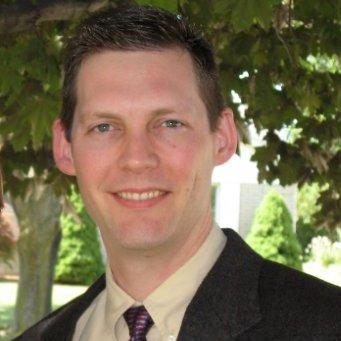 Brian Bishop