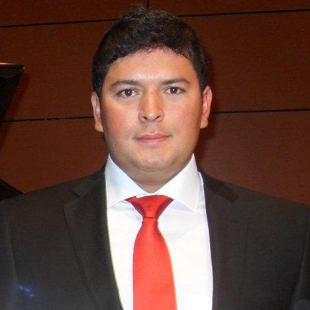Pedro Esquivel