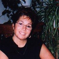 Barbara Labarre