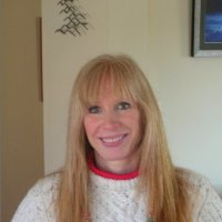 Linda Andrews Henne linkedin profile