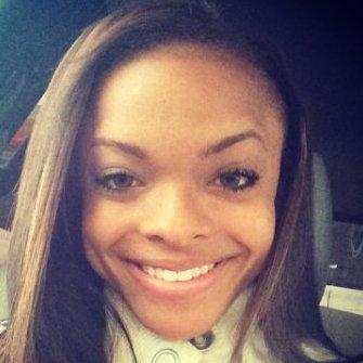 Andrea Calhoun linkedin profile