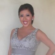 Pamela Lee linkedin profile