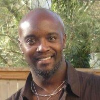 Ernest Johnson II linkedin profile