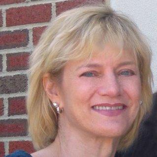 Deborah Roberts Horst linkedin profile