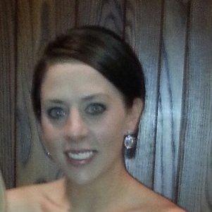 Taylor Amanda linkedin profile