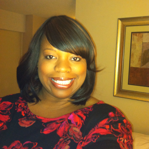 Rhonda Mason linkedin profile
