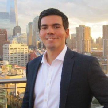 Alejandro Aguirre linkedin profile