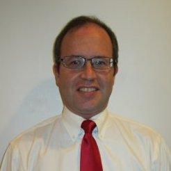 Christopher A. Sullivan linkedin profile