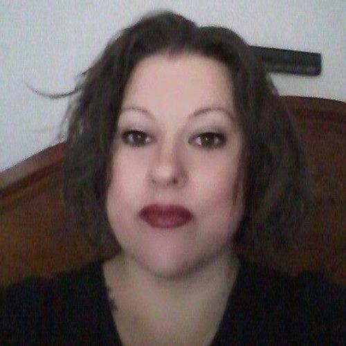 Elsa Lee Anderson linkedin profile