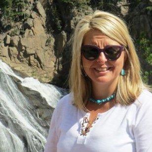 Julie Hartman linkedin profile