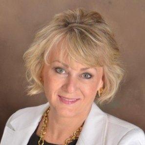 Paula Maniscalco