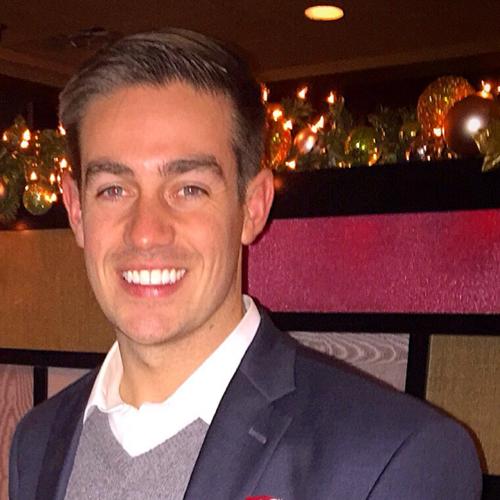 Peter Sullivan linkedin profile