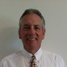 Donald Collins linkedin profile