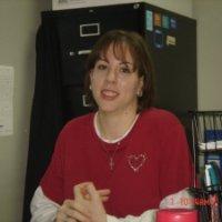 Christine Martin linkedin profile
