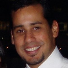 Juan Carlos (JC) Rivera linkedin profile