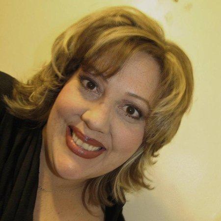 Patricia Cote