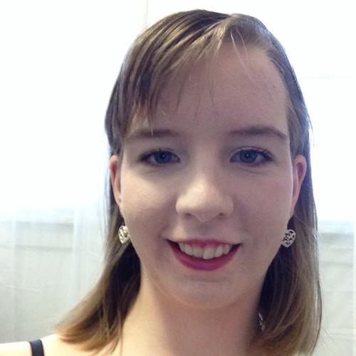 Jennifer Wilson linkedin profile