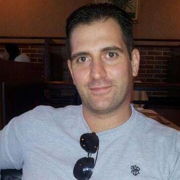 David William Bloom, M.A., CCRP linkedin profile