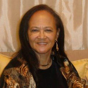 Paula Johnson Kelly linkedin profile