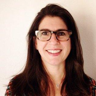 Amy Johnson Brotman linkedin profile