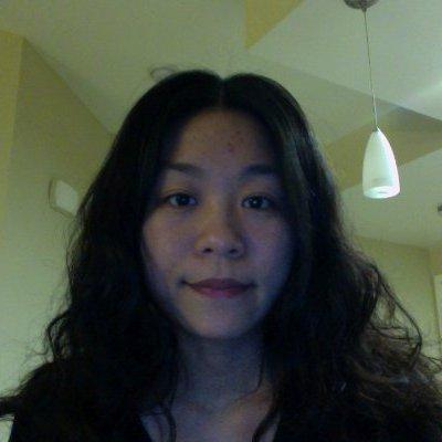 I Fan Liu linkedin profile