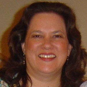 Kimberly Secrist Ashby linkedin profile