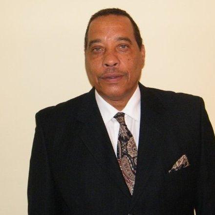 Bernard Anthony Johnson linkedin profile
