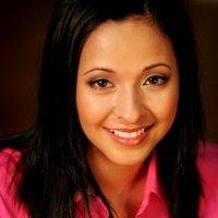 Ana Rodriguez linkedin profile