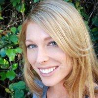 Jessica Beck linkedin profile
