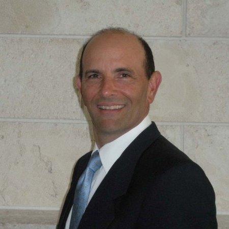 Steven Dunn Long Term Care Insurance Lawyer linkedin profile