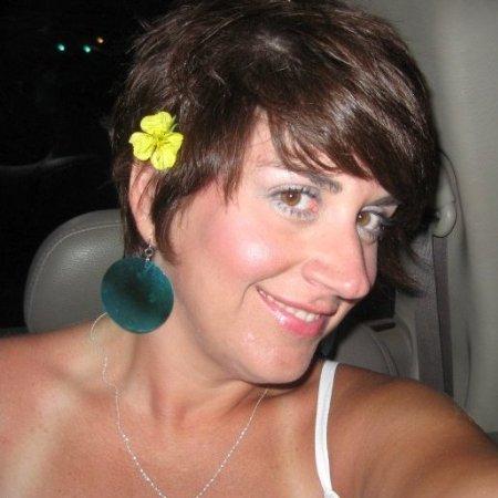 Crystal Turner linkedin profile