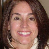 Elizabeth Allen Brett linkedin profile