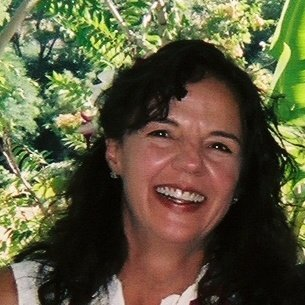 Eleanor Thomas linkedin profile