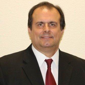 Stephen D Black linkedin profile
