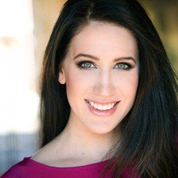 Kristen Ashley Heard linkedin profile