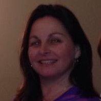 D. Marie Flores linkedin profile