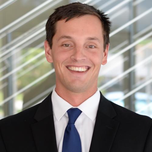 Scott Ryan Messinger linkedin profile