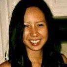 Briana Nguyen