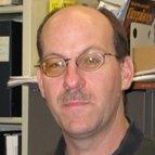 Mark C Baker linkedin profile