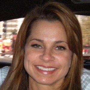Paige Blair Jones linkedin profile
