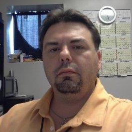 Patrick Breen linkedin profile