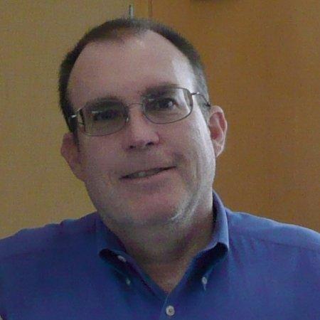 Stephen Swain linkedin profile