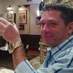 John Joseph Brown linkedin profile