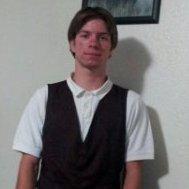 Henry Boyd linkedin profile