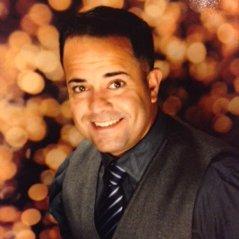 Fred Hernandez linkedin profile