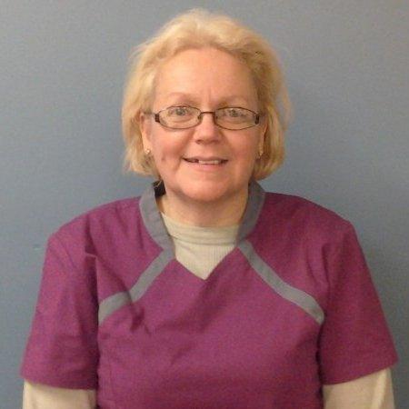 Brenda McKinney linkedin profile