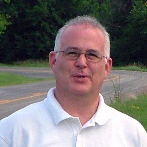 David C Gibbs linkedin profile