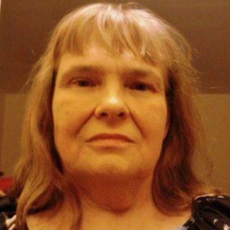Beverly Snyder