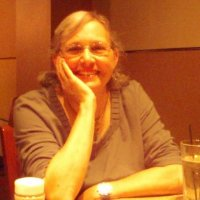 Dorothy Cole Domrzalski linkedin profile